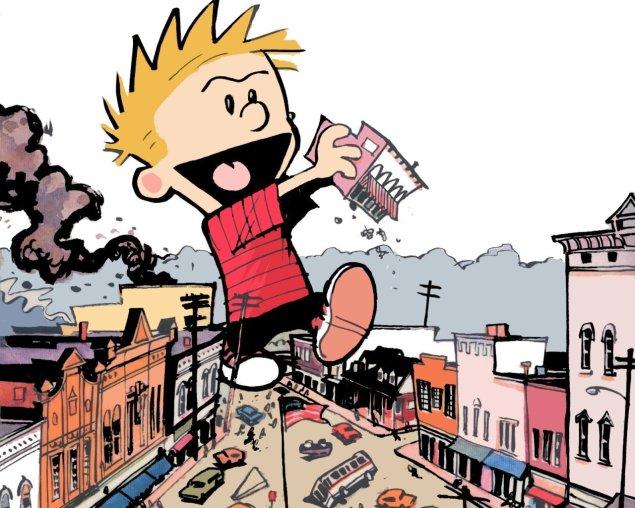 Calvin-calvin-and-hobbes-1395519-1280-1024