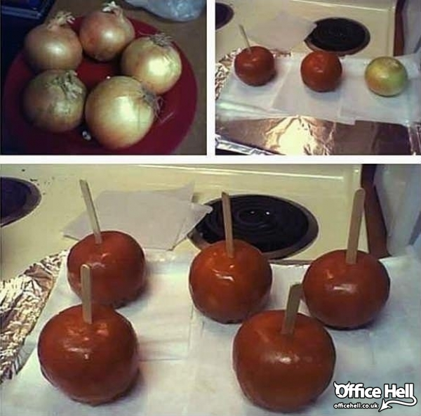 Onion-Toffee-Apples-2963