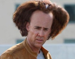 nicolas-cage-hair-is-a-bird