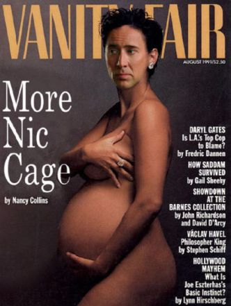 nicolas_cage_can_become_just_anyone_640_19