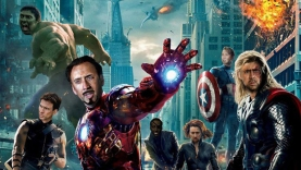 The-Avengers-Cage-620