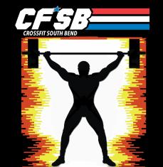 CFSByojoe