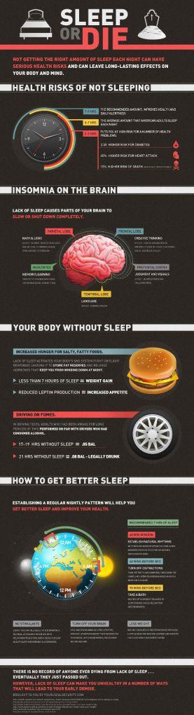 Sleep-or-Die-small