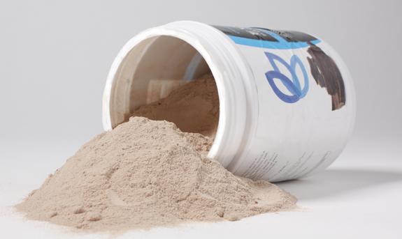 protein-choc