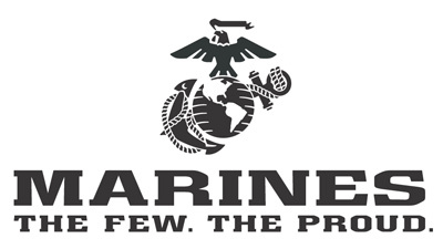 marines-400x225