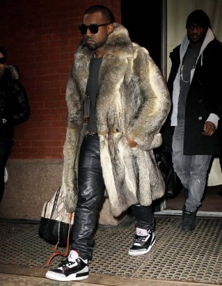 celebrity-fur-coats-fashion-trend