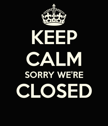 keep-calm-sorry-we-re-closed-1