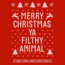 merry-christmas-ya-filthy-an-1