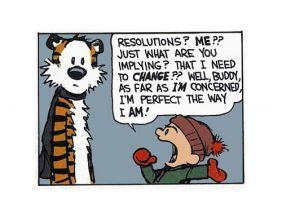 calvin-and-hobbes-new-year