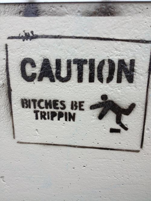caution-14