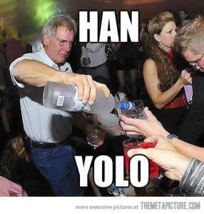 funny-Harrison-Ford-party