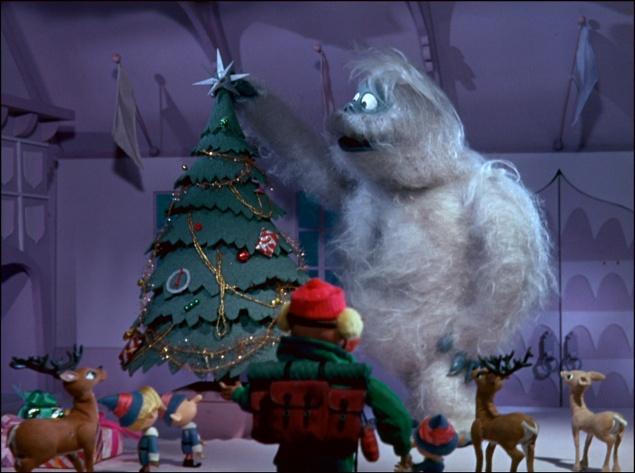 Rudolph_Bumble