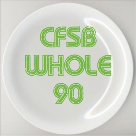 whole90