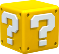 200px-Question_Block_Artwork_-_Super_Mario_3D_World