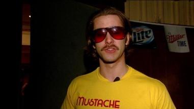 Mustache-Bash-pkg11-jpg