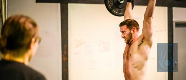 CFSB CrossFit Open 2014-150