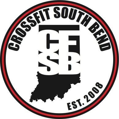 CFSB emblem_1d