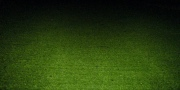 astroturf-large